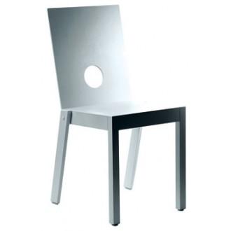 Åke Axelsson Anselm Chair