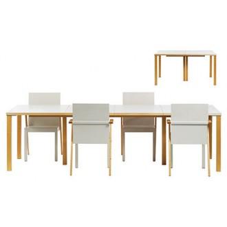 Åke Axelsson M-bord Table