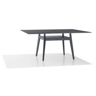 Alberto Lievore, Jeannette Altherr and Manel Molina Soverin Table