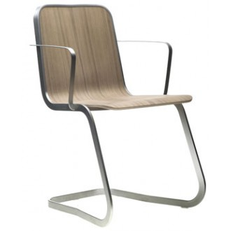 Alfredo Häberli Jo Chair
