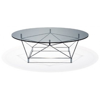 Andreas Hansen Spider Table