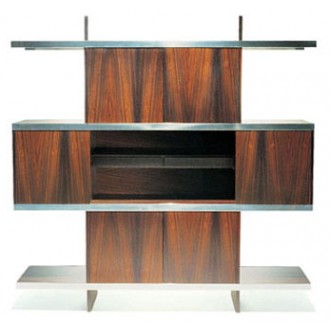 Angelo Mangiarotti Multi-Use Cupboard