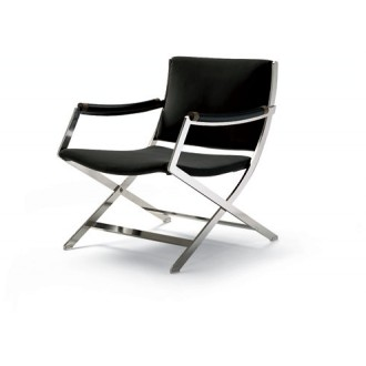 Antonio Citterio Paul Armchair and Sofa