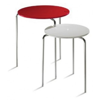 Arik Levy Taboo Table