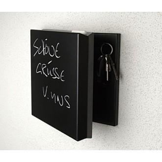 Atelier 522 Key Board Key Cabinet