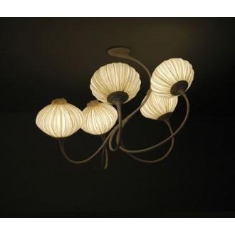 Ayala Serfaty 9 Palms Lamp