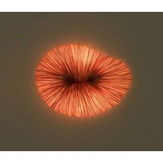Ayala Serfaty Coral Lamp