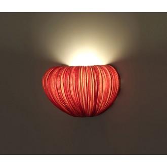 Ayala Serfaty Maro Lamp