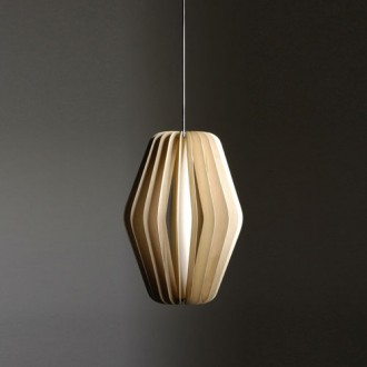 Seyhan Özdemir and Sefer Caglar Big Pendant Lamp