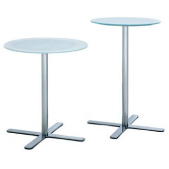 Carlo Bimbi Cross Table