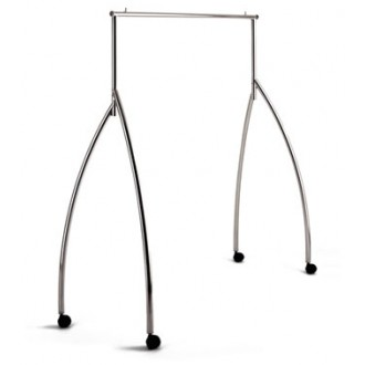 Claudio Nardi Sbaiz Coat Rack