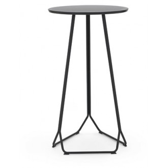 Clemens Weisshaar Triton Table