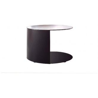 Ennio Arosio Clip Table