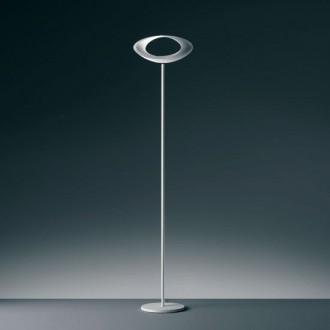 Eric Solè Cabildo Lamp