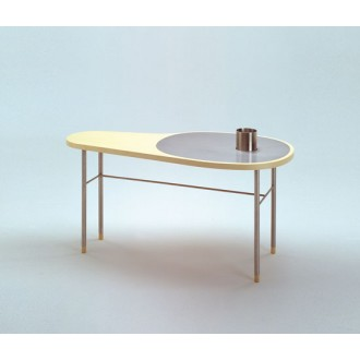 Finn Juhl Ross Table