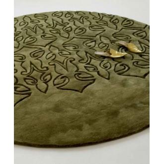 Francesc Rifé Persa Carpet