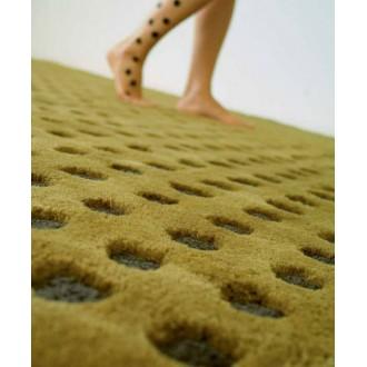 Francesc Rifé Trokk Carpet