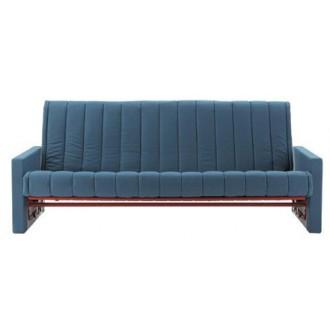 Gae Aulenti Melograno Sofa