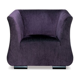 Hans Hopfer Donna Seating Collection