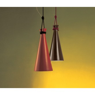 Herme Ciscar and Monica Garcia Campanela Lamp
