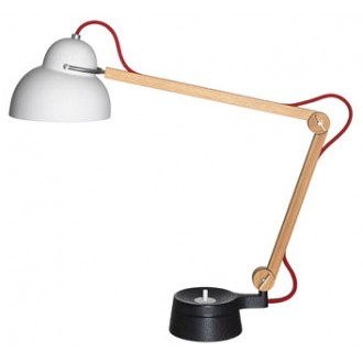 Ilse Crawford Studioilse W08 Lamp