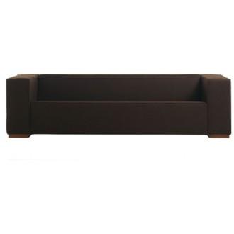 Jan Des Bouvrie 6430 Gelderland Sofa