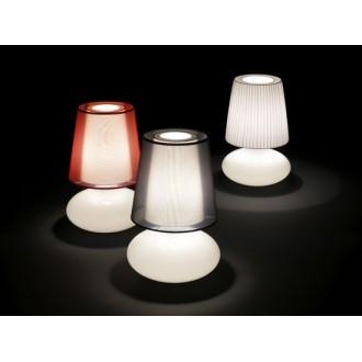 Joana Bover Muf Table Lamp