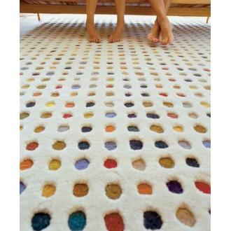 José A. Gandia Mota 2 Carpet