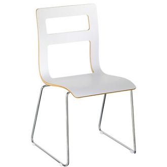 Komplot Design Finestra Chair