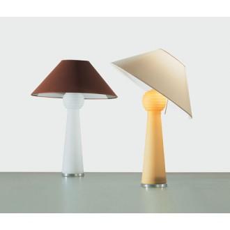 Leon Krier Lumina Lamp