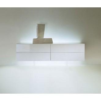 Lodovico Acerbis New Concepts Dresser