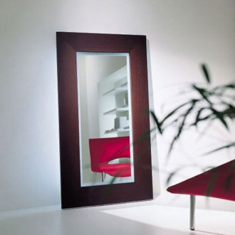 Lodovico Acerbis New Concepts Mirror