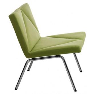 Mårten Claesson Fold Chair
