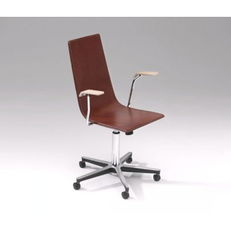 Mattias Ljunggren Cobra Office Chair