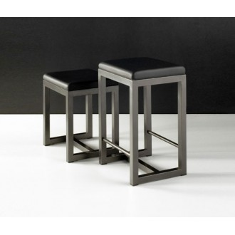 Maurizio Peregalli Big Brother Stool