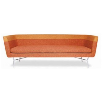 Michael Sodeau Float Seating