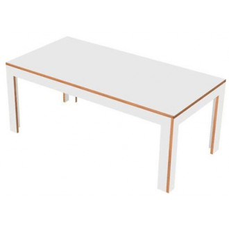 Michele Premoli Silva Valzer Table