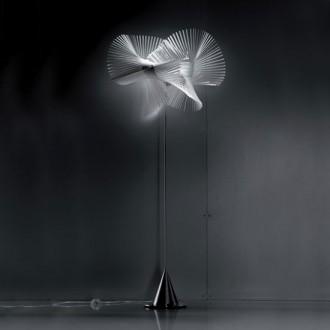 Miguel Herranz Mikado Lamp