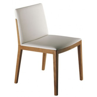 Monica Förster Beatrice Chair