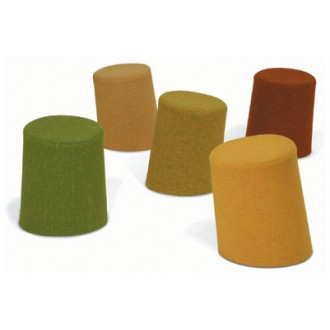 Morph UK 10 Degree Stool