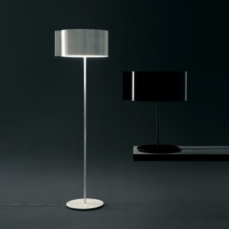 Nendo Switch Lamp