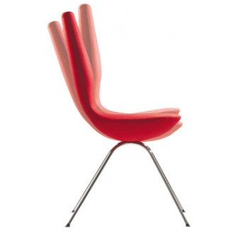 Olav Eldoy Date Chair