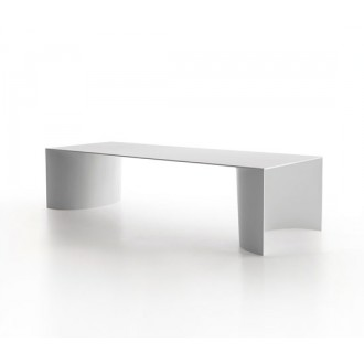 Paolo Piva Archie Table
