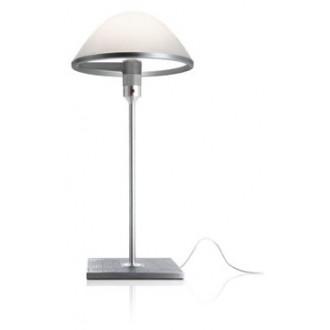 Paolo Rizzatto Miranda Lamp