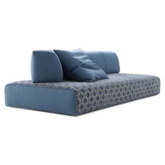 Pascal Mourgue Pas Si Classique Sofa
