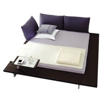 Peter Maly Maly Bed