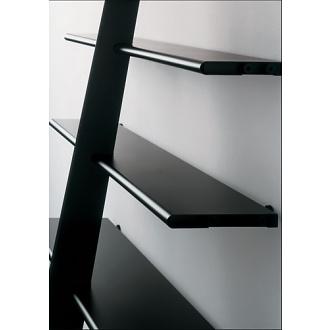 Philippe Starck Mac Gee Bookshelf