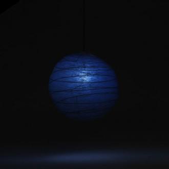 Piero Lissoni Once Lamp