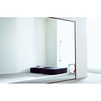 Piero Lissoni Reflection Mirror