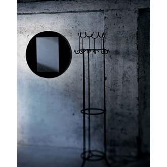Prospero Rasulo Vanity Mirror